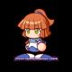 セガゲームス、『ぷよぷよ!!クエスト』×『実況パワフルプロ野球』コラボを開始!