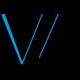 ガンダムフロント東京のオリジナルVR体験が発表 11月22日から施設内の有料ゾーンで期間限定公開へ