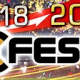 KONAMI、『ウイニングイレブン カードコレクション』で豪華な報酬がもらえるキャンペーン「2018→2019FEST」を開催!