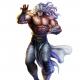 セガゲームス、『北斗の拳 LEGENDS ReVIVE』に兄ラオウと同じ[剛の拳]を使う「URトキ 剛の拳」が登場! 「URジュウザ」の復刻登場も