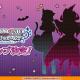 『アイドルマスターシンデレラガールズ』×ローソンタイアップが開催決定! 商品購入でグッズプレゼント、ワンナイトクルーズも抽選で当たる!