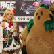 【RAGE 2019 Spring】「RAGE Shadowverse 2019 Spring GRAND FINALS」王者は「GTT|たばた」選手に決定! 次回大会は4月上旬よりエントリー受付を開始