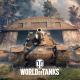 ウォーゲーミングジャパン、『World of Tanks』Steam版の配信を2021年後期に決定!