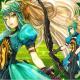 FGO PROJECT、『Fate/Grand Order』で「ジークフリート」と「アタランテ(アーチャー)」のバトルモーションと宝具演出をリニューアル…宝具演出を先行公開
