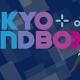 インディゲームの複合イベント「Tokyo Sandbox」が2019年4月6日・7日に開催決定