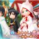 ウインライト、『エレメンタルナイツオンラインR』で梅雨イベント「雨とあやかしと恋物語と~妖狐の嫁入り~」を開始