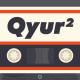 グラブデザイン、カセットレコーダー型アプリ「Qyur2」に音声データの自動書き起こし機能を追加