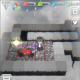 大虎工房、『虹のユグドラシル』にて3種類のエクストラダンジョンを追加! アイテム交換ラインナップも調整