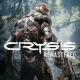 Crytek、『Crysis Remastered』を9月18日に発売! 8Kの高画質テクスチャとHDR、レイトレーシングに対応