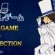 サイバード、「怪盗キッド」と一緒に隠された宝石を探しだす宝探しゲームアプリ『怪盗キッド 宝探しゲーム』を配信開始
