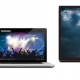 インターネットテレビ局「AbemaTV」、Amazon Fire TVシリーズに対応…今後も新たなデバイスに順次対応予定