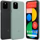 Google、新型スマートフォン『Google Pixel 5』と『Google Pixel 4a (5G)』を10月15日に発売!