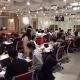 エイチーム、技術者向け勉強&交流会『ATEAM TECH』を10月11日に名古屋で開催 成長し続けるWebサービスにおけるAWS活用事例を大公開