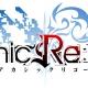 スクエニ、『アカシックリコード』オープニングアニメーションを公式サイトで公開 主題歌は「THE ORAL CIGARETTES」が担当