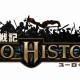 カプコン、中世騎士道SRPG『百年戦記 ユーロ・ヒストリア』のサービスを3月30日をもって終了