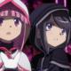 アニプレックス、アニメ『マギアレコード』を来年1月4日より放送開始! ClariSの「アリシア」初解禁となる第2弾PVも!