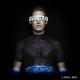 「GANTZ:O」のVR体験が、立体視バージョンとしてリニューアル 更に攻撃的進化をした3D映像へと生まれ変わる