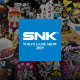 SNK、東京ゲームショウ2019にて物販ブースを出展! 『THE KING OF FIGHTERS for GIRLS』のイベント先行グッズなどを販売