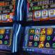 セガサミークリエイション、ビデオスロットゲーム「Fortune Tiles of Dragon」と「Moonlight Treasure」がマカオの大型カジノ施設で稼働