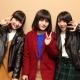 ニッポン放送、『AKB48の野望』と『オールナイトニッポン』のコラボ番組「オールナイトニッポンGOLD」を2017年1月2日に放送