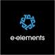 """アニマックス、eスポーツ 新規プロジェクト""""e-elements""""始動! 賞金総額500万円のLoLのアマチュア最強戦を開催決定!"""