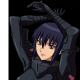 バンナム、『スーパーロボット大戦X-Ω』で進撃イベント「鬼哭」を開催 イベント報酬には「SSR  M9ガーンズバック(マオ機)」が登場