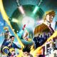 【速報】バンナム、新作『HUNTER×HUNTER グリードアドベンチャー』を今冬配信決定! 事前登録を開始! G.I.2を舞台の3DアクションRPG