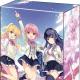 セガ・インタラクティブ、コミックマーケット94に出展…『オンゲキ』『CHUNITHM』『maimai』『FGO Arcade』のオリジナルグッズを多数用意