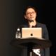 "【TGS2018】DMM GAMES、""事業戦略 2018""に関する発表会を実施 グローバル向けにゲームに特化したプラットフォームをゼロから作る""グローバルサイト""を発表"