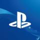 ソニー、「プレイステーション5(PS5)」を2020年の年末商戦に発売決定!