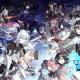 6waves、『ソラヒメ Ace Virgin -銀翼の戦闘姫-』のサービスを2019年12月16日をもって終了