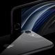 Apple、新型「iPhone SE」を17日21時より予約開始 iPhone11と同じA13搭載で4万4800円から
