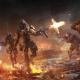ActivisionとTencentは『Call of Duty: Mobile』でロボットをテーマとした新シーズン「シーズン5:スティールレギオン」を開幕!