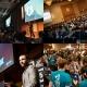Unity開発者や学生を対象とした大規模カンファレンス「Unite 2016 Tokyo」の正式な講演タイムテーブルを発表