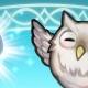 任天堂、『ファイアーエムブレム ヒーローズ』で「お得なオーブ割引!4月号」を開始…「オーブ」×15+6個に加えて「英雄の翼」×6000をプレゼント