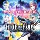 ネクソン、『HIDE AND FIRE』でミッションモードに登場する人気キャラ「スマイル」のキャラクタースキンが新登場 対戦モードに新マップを実装