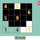 TONAKAI interactive、『シロクロドッチmobile』をリリース…数字を頼りにマスを塗り分けて絵を完成させるロジック系パズルゲーム