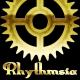 ビタースウィートエンタテインメント、『リズムジア』をApp Storeでリリース…スマホを傾けて楽器を演奏するように楽しめるリズムゲーム