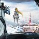 NetEase Games、『荒野行動』の学⽣向けEsportsイベント「KOIC」を開催決定! 23日より選⼿エントリー開始