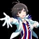 バンナム、『アイドルマスター SideM』のiOS版を配信開始! 元女装アイドルの秋月涼を含む新ユニットが登場。期間限定イベントも開始