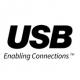 USBプロモーター・グループ、USB4の仕様を公開 最大40Gbpsで動作しUSB 3.2・2.0・Thunderbolt 3との後方互換性あり