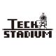 LYUS、オンラインスクール「テックスタジアム」で新たに「3DCGコース」と「アニメーションコース」を開講
