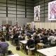 セガ、『三国志大戦TCG』のイベント「TCGの宴2015in東京」を開催…500名を超えるプレイヤーが集結し熱い対戦を繰り広げた