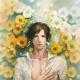 カプコン、『囚われのパルマ』の追加コンテンツ「テレフォンイベント」動画を公式Twitterで公開 愛の探求師「シンディー」がオススメ動画を紹介