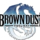 韓国NEOWIZ、采配バトルRPG『ブラウンダスト』でAndroid限定のオンライン先行プレイ体験会を実施