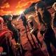 KADOKAWA、リアルタイム戦略RPG『ねじ巻き精霊戦記 天鏡のアルデラミン ROAD OF ROYAL KNIGHTS』を16年秋に配信 事前登録キャンペーンを実施