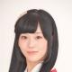 Aiming、『ロストレガリア』の公式ニコ生放送を本日(11月13日)21時より放送 精霊リリィ役の山田悠希さんがメインMC 視聴者プレゼントも