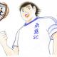 KLab、高橋陽一先生が代表のサッカークラブ「南葛SC」のスポンサーを継続 『キャプテン翼 ~たたかえドリームチーム~』との連動も