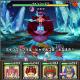 スクエニ、『星のドラゴンクエスト』でギガバトルイベント「魔神獣と絶望の凶星」に「クインフィプリ」のギガ伝説級が登場!