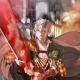 """セガゲームス、『チェインクロニクル3』でSSR「ズヴィアド」「ナフヴァム」が手に入る""""不義の魔神討伐支援フェス""""を開催"""